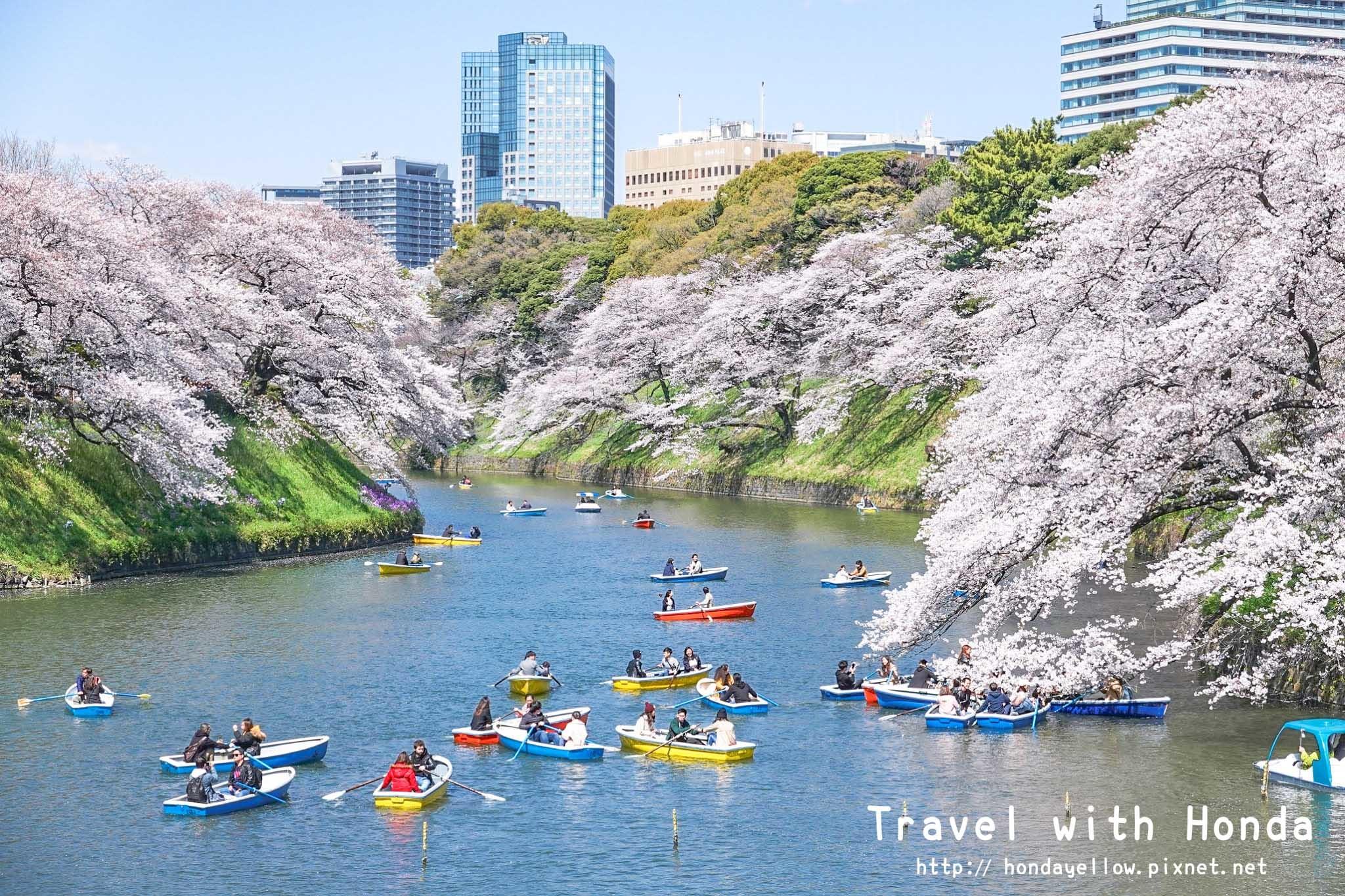日本-你絕對會愛上的12個東京賞櫻景點-千鳥之淵.jpg