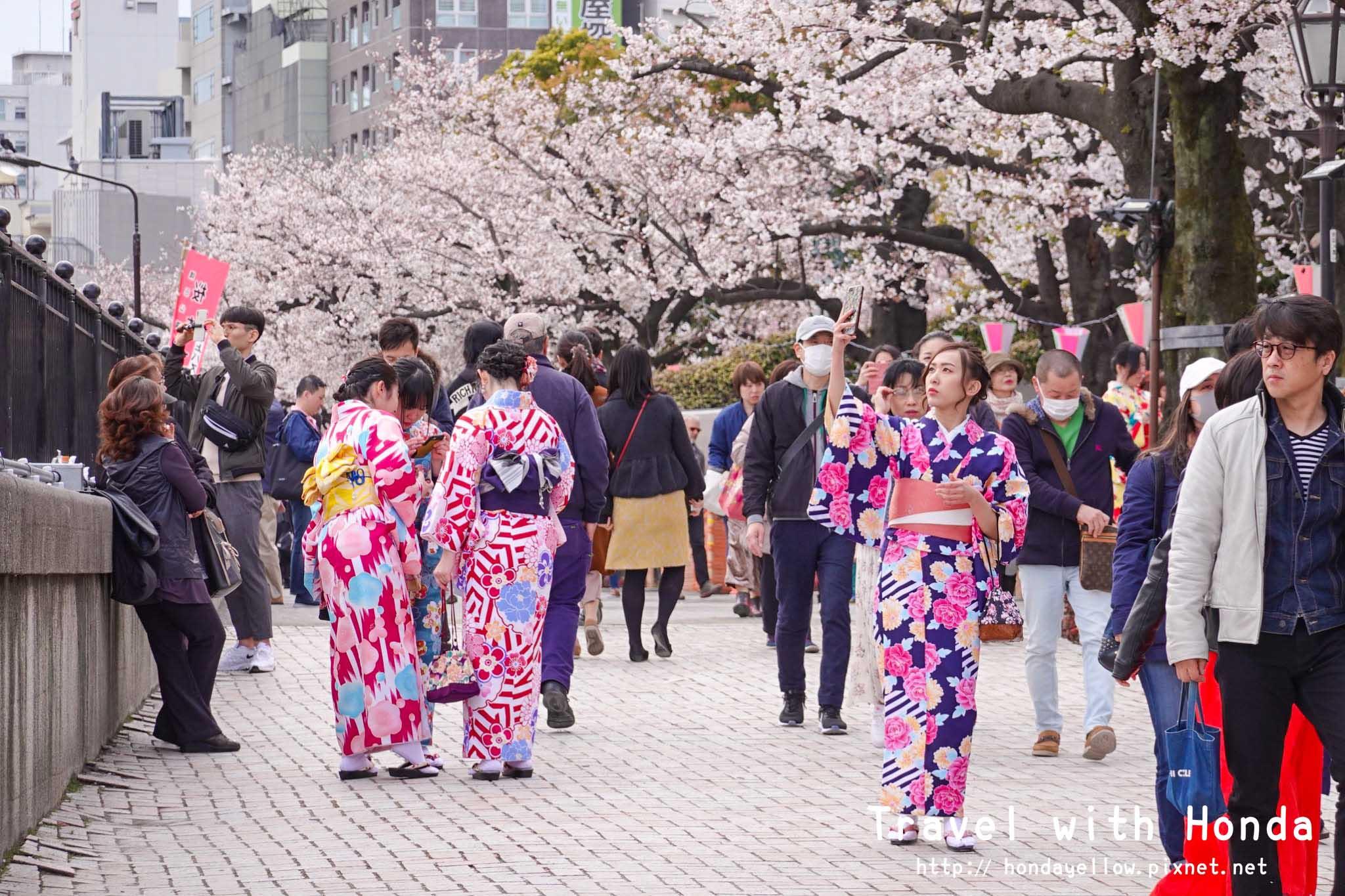 日本-你絕對會愛上的12個東京賞櫻景點-墨堤公園.jpg
