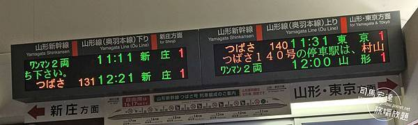 日本東北大石田車站