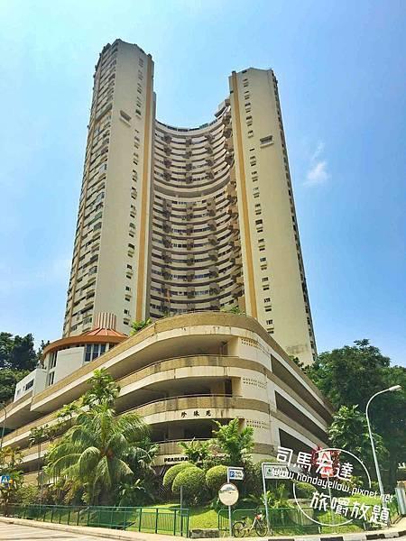 Pearl Bank Apartment珍珠苑公寓.jpg