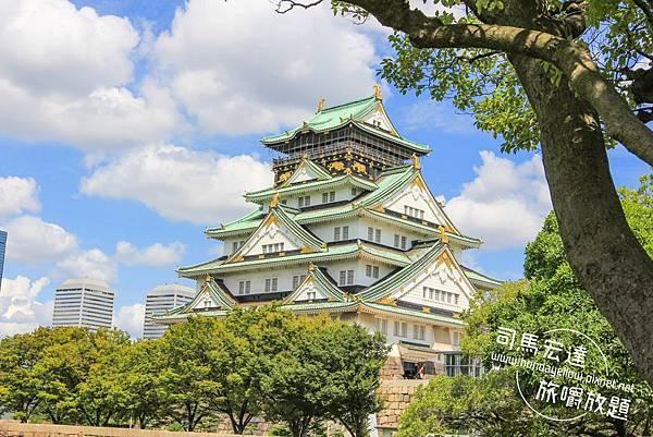 2016.08大阪城.jpg