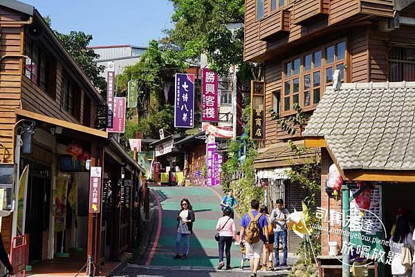 三義勝興車站3.jpg