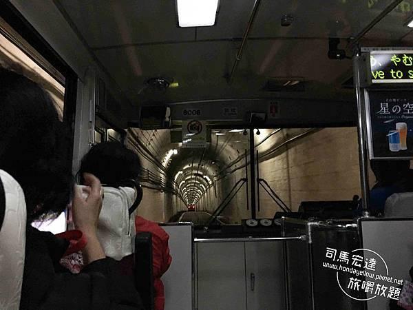 新手指南-立山黑部自助-交通-景點攻略懶人包-第一次去必看-16.jpg