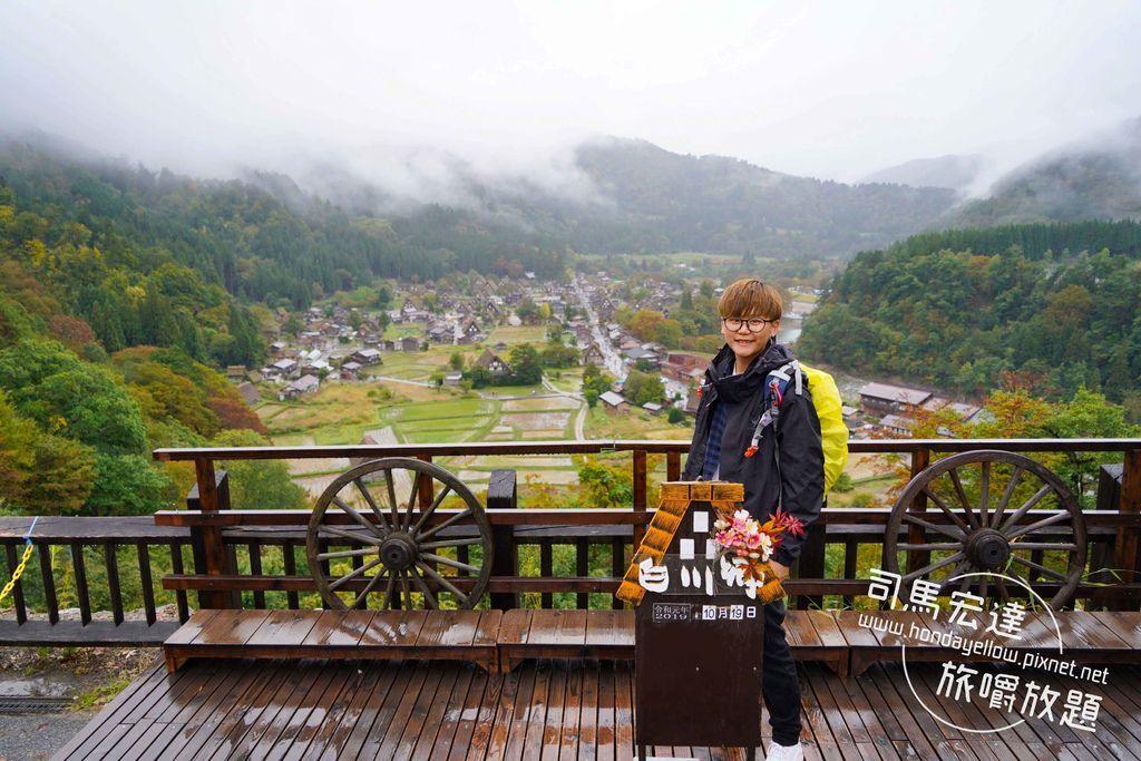 合掌村秋天也很美-展望台-三小屋-神田家-必去-高山出發一日來回-3.jpg
