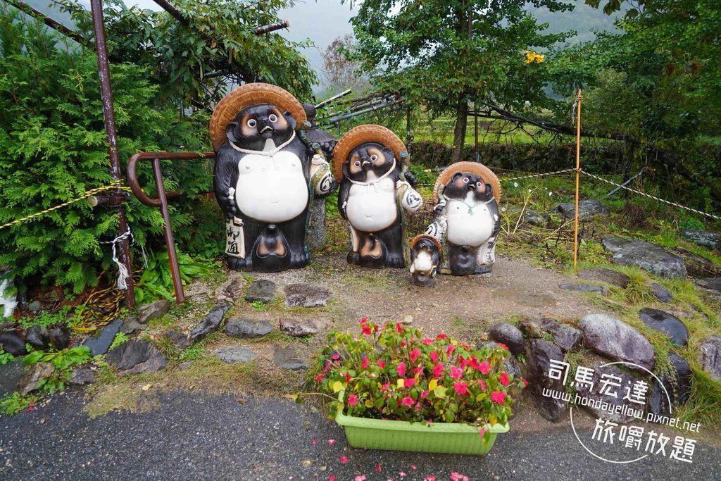 合掌村秋天也很美-展望台-三小屋-神田家-必去-高山出發一日來回-8.jpg
