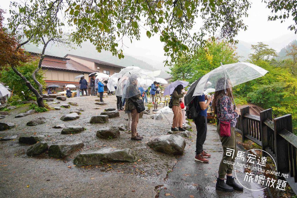 合掌村秋天也很美-展望台-三小屋-神田家-必去-高山出發一日來回-7.jpg