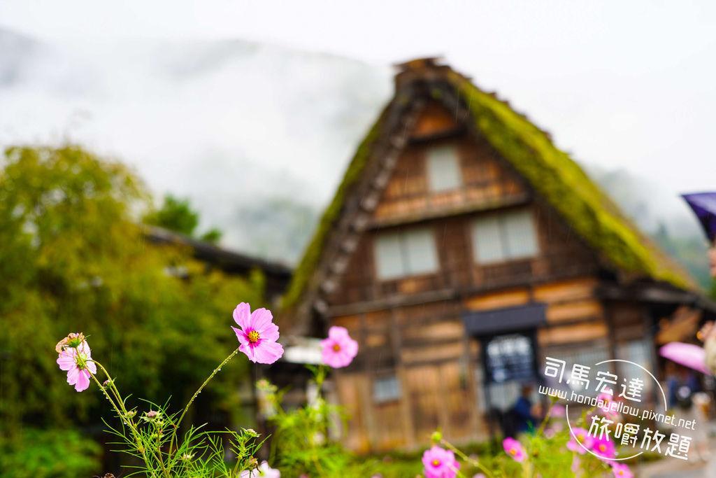 合掌村秋天也很美-展望台-三小屋-神田家-必去-高山出發一日來回-12.jpg