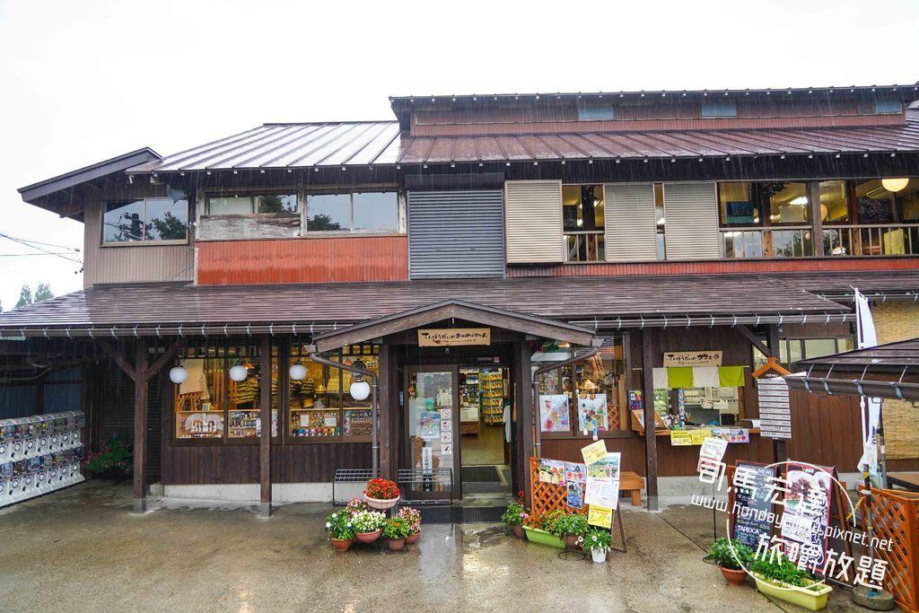 合掌村秋天也很美-展望台-三小屋-神田家-必去-高山出發一日來回-5.jpg