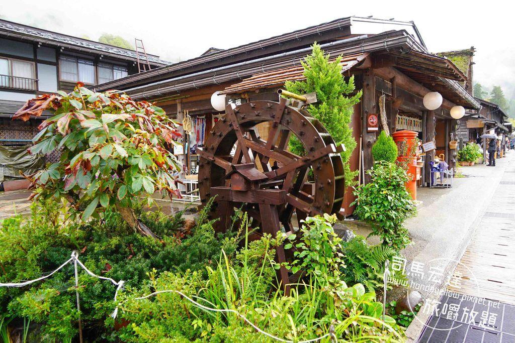 合掌村秋天也很美-展望台-三小屋-神田家-必去-高山出發一日來回-15.jpg