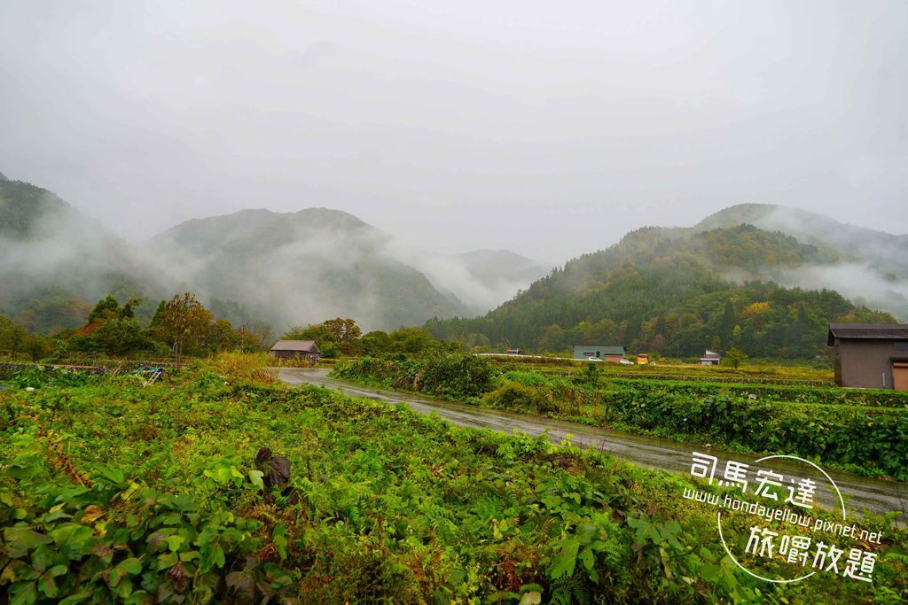 合掌村秋天也很美-展望台-三小屋-神田家-必去-高山出發一日來回-11.jpg