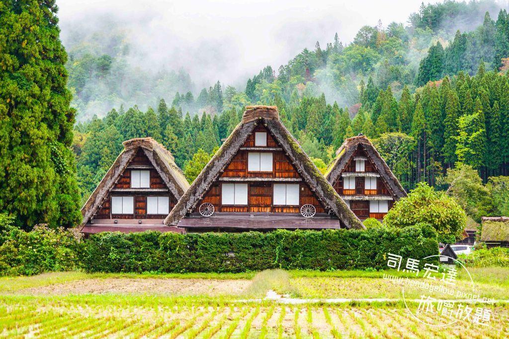 合掌村秋天也很美-展望台-三小屋-神田家-必去-高山出發一日來回-18.jpg