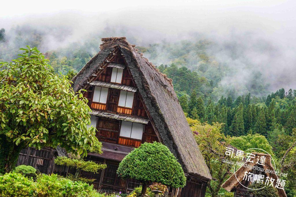 合掌村秋天也很美-展望台-三小屋-神田家-必去-高山出發一日來回-19.jpg