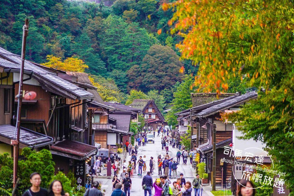 合掌村秋天也很美-展望台-三小屋-神田家-必去-高山出發一日來回-23.jpg