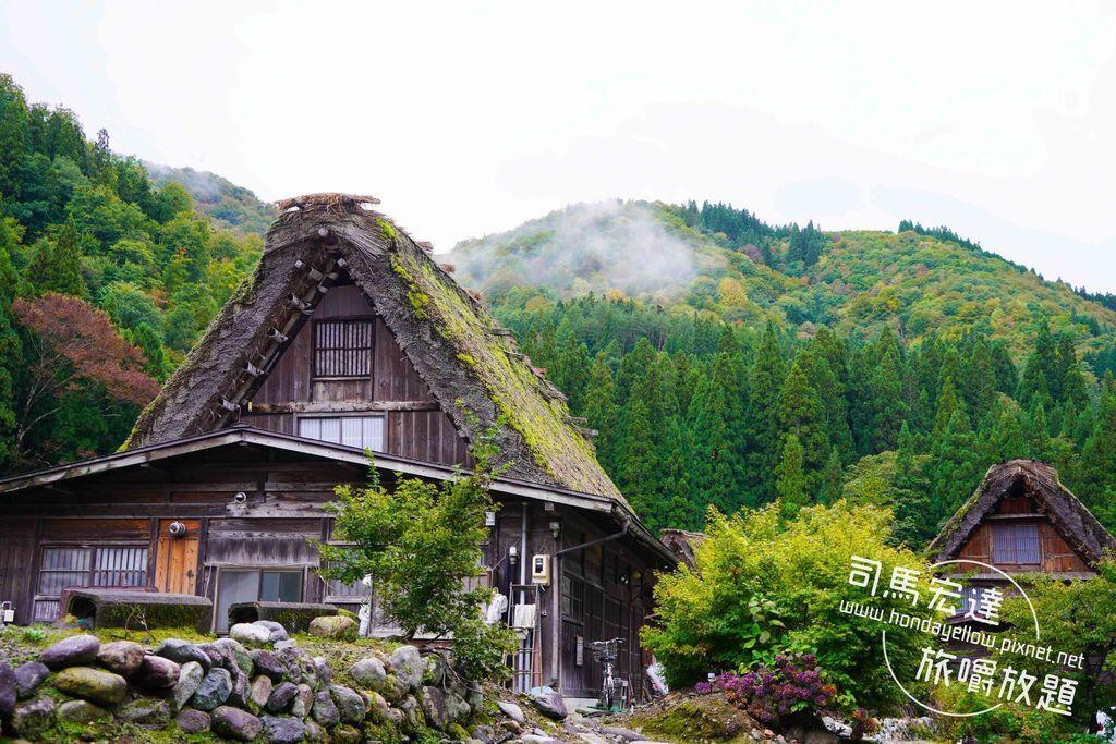 合掌村秋天也很美-展望台-三小屋-神田家-必去-高山出發一日來回-22.jpg