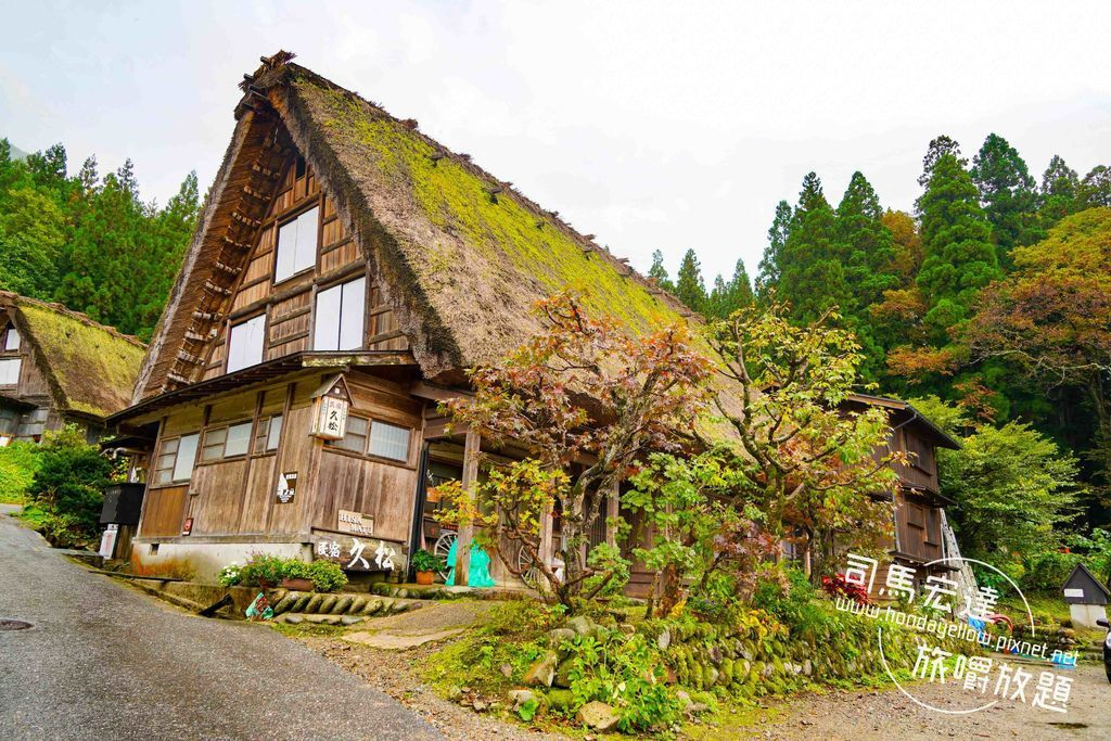 合掌村秋天也很美-展望台-三小屋-神田家-必去-高山出發一日來回-25.jpg