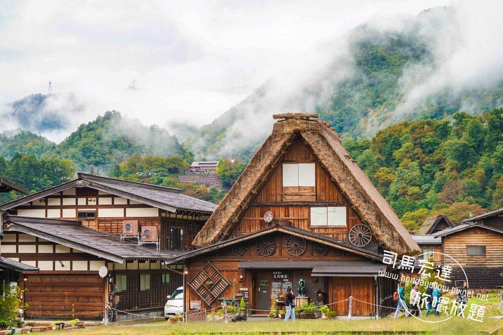 合掌村秋天也很美-展望台-三小屋-神田家-必去-高山出發一日來回-24.jpg