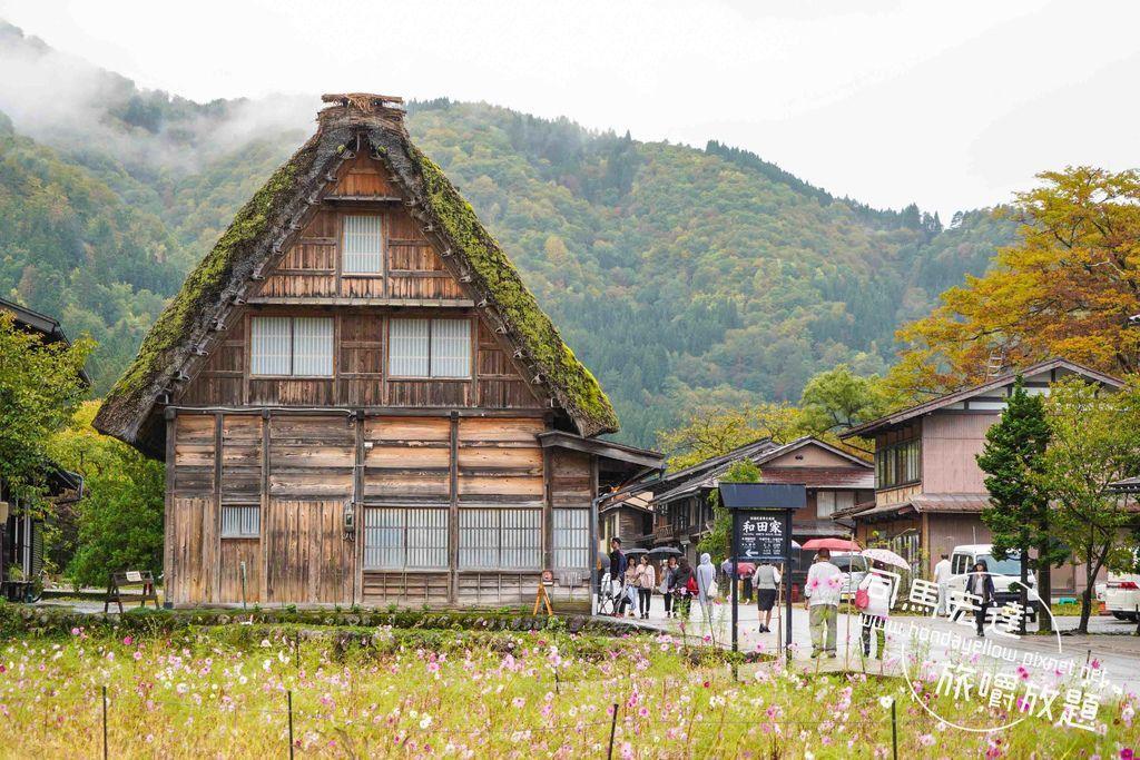 合掌村秋天也很美-展望台-三小屋-神田家-必去-高山出發一日來回-33.jpg
