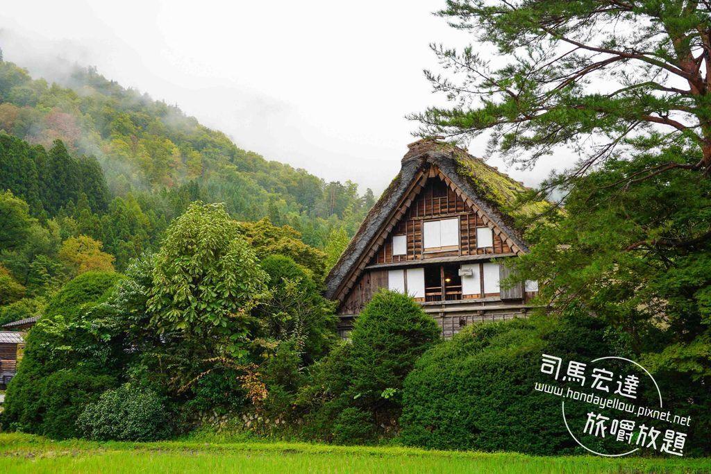 合掌村秋天也很美-展望台-三小屋-神田家-必去-高山出發一日來回-32.jpg