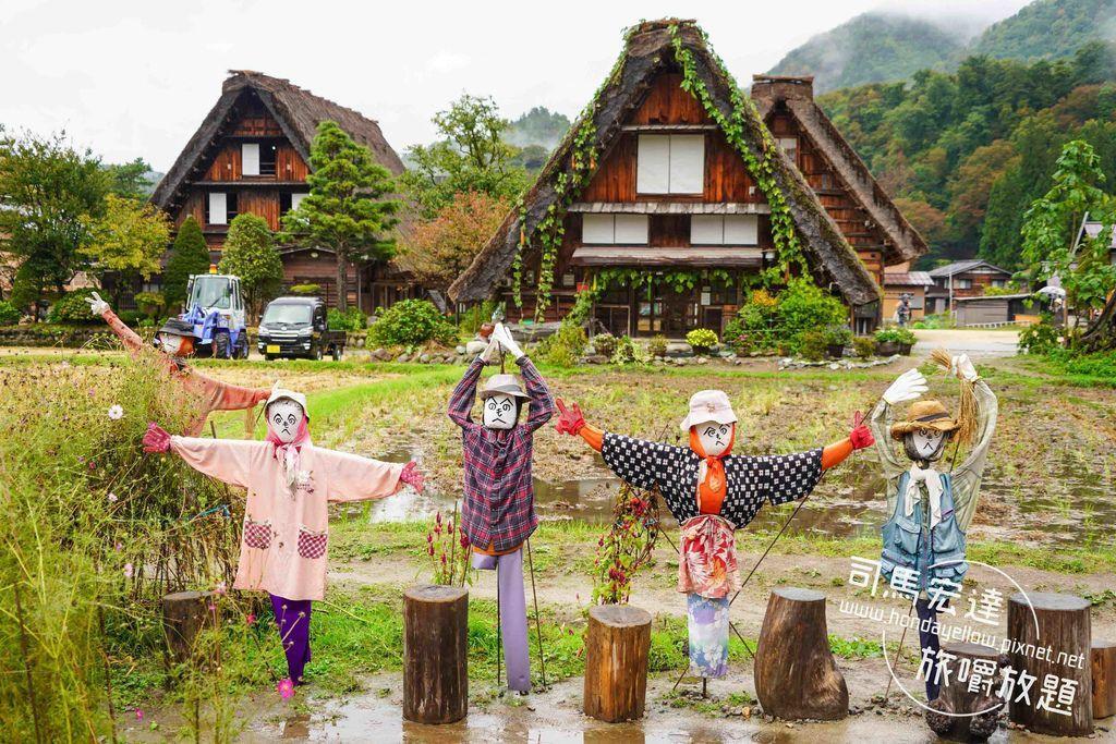 合掌村秋天也很美-展望台-三小屋-神田家-必去-高山出發一日來回-28.jpg