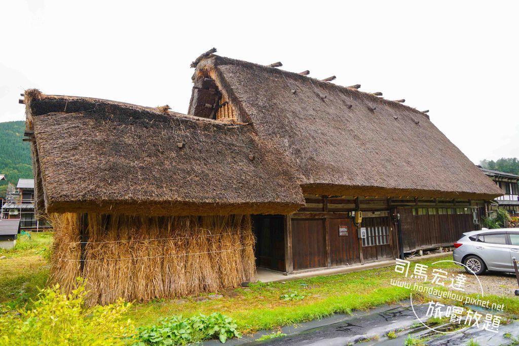 合掌村秋天也很美-展望台-三小屋-神田家-必去-高山出發一日來回-31.jpg