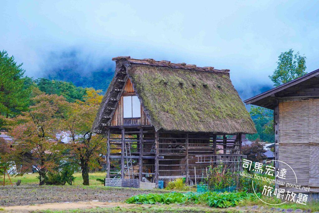 合掌村秋天也很美-展望台-三小屋-神田家-必去-高山出發一日來回-35.jpg