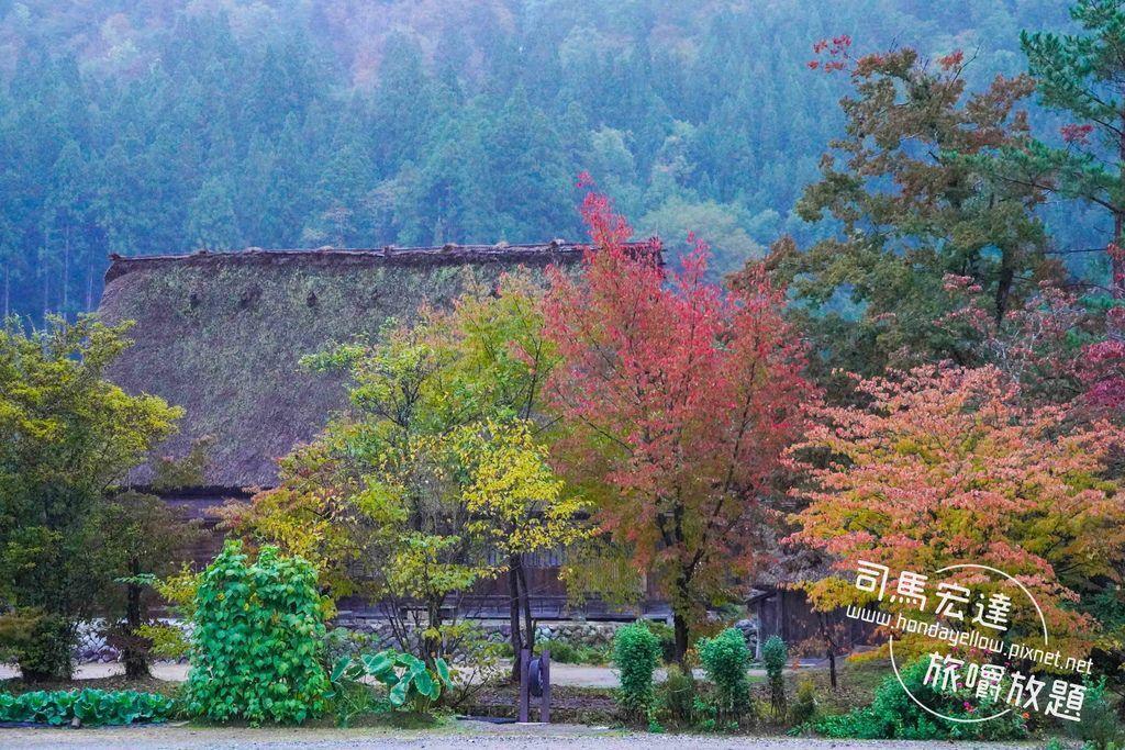 合掌村秋天也很美-展望台-三小屋-神田家-必去-高山出發一日來回-47.jpg