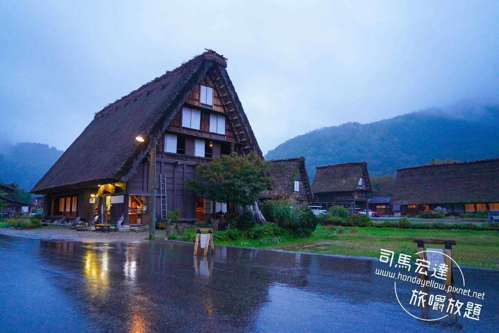 合掌村秋天也很美-展望台-三小屋-神田家-必去-高山出發一日來回-48.jpg