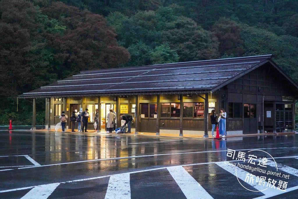 合掌村秋天也很美-展望台-三小屋-神田家-必去-高山出發一日來回-49.jpg