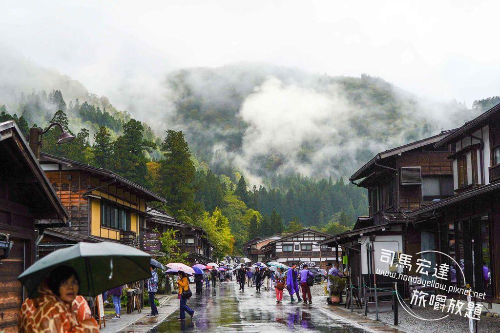 合掌村秋天也很美-展望台-三小屋-神田家-必去-高山出發一日來回-16.jpg