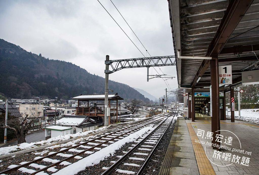 山寺車站-1.jpg