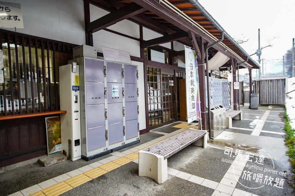 山寺車站-3.jpg