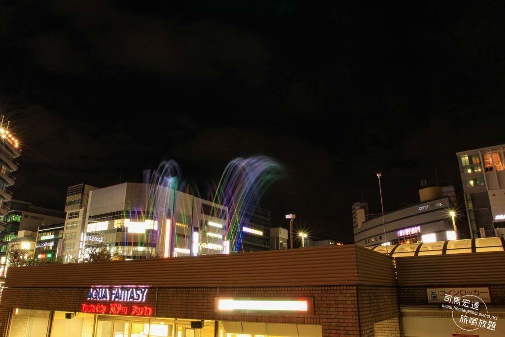 京都車站-3.jpg