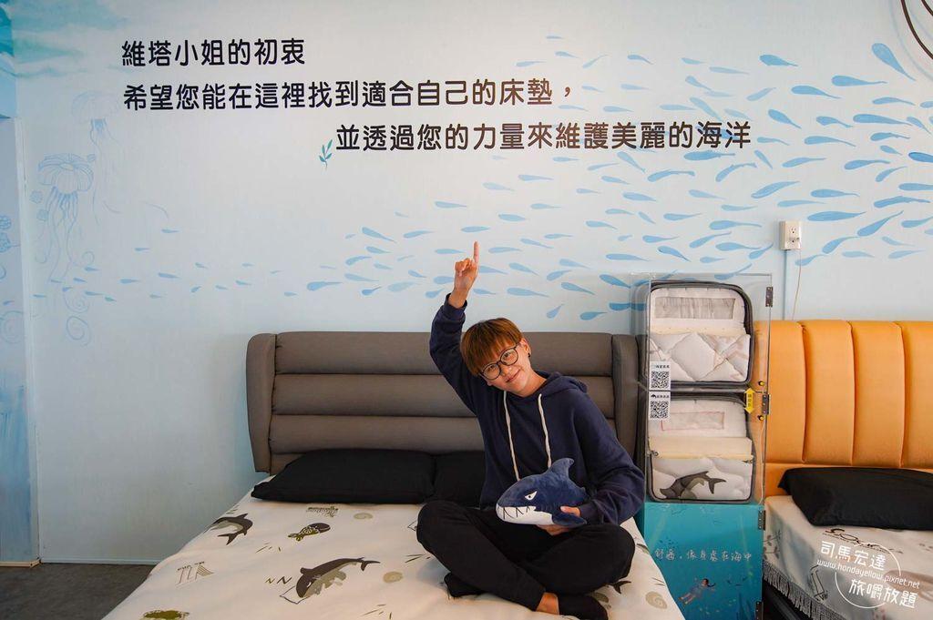 台中豐原床墊體驗館-睡覺達人維塔小姐-14.jpg
