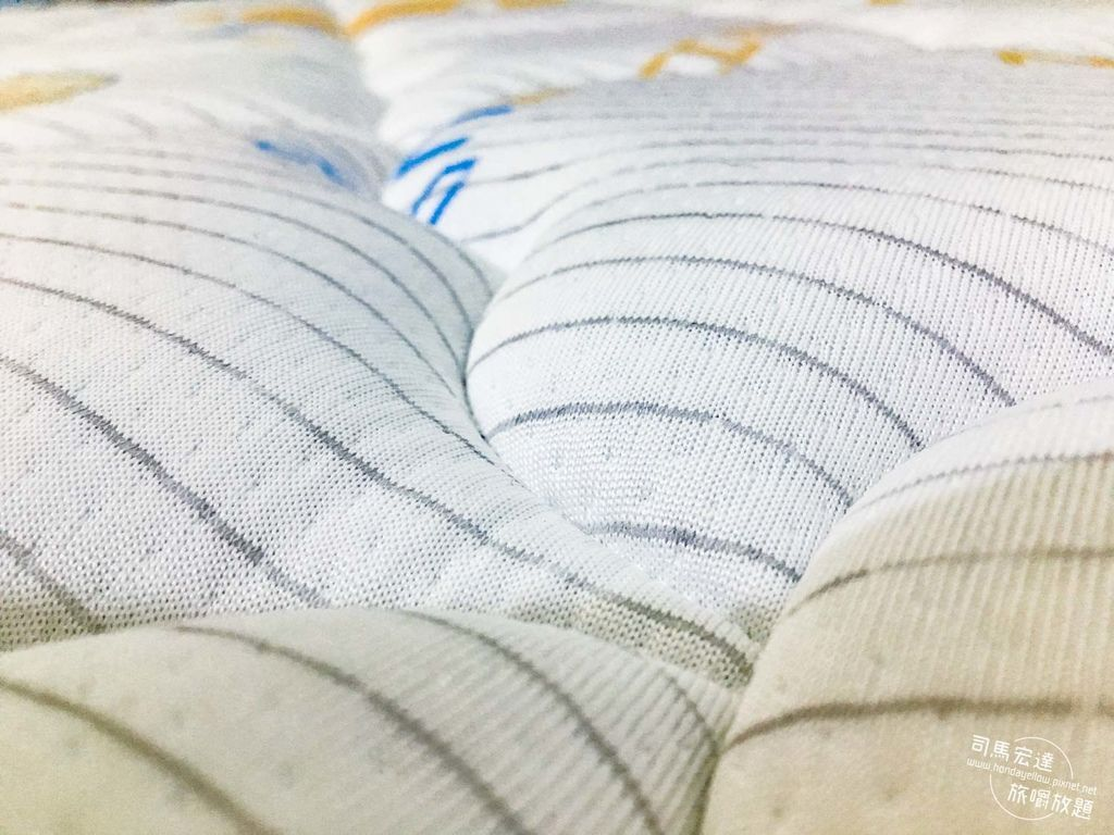 台中豐原床墊體驗館-睡覺達人維塔小姐-29.jpg