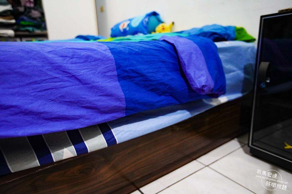 台中豐原床墊體驗館-睡覺達人維塔小姐-24.jpg