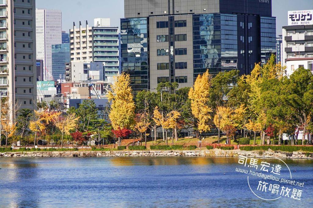 玩遍大阪京都CP值最高必備票券~京阪電車一日券景點推薦-4.jpg