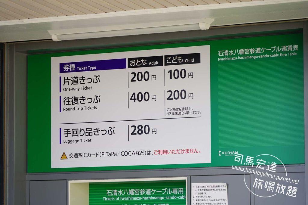 玩遍大阪京都CP值最高必備票券~京阪電車一日券景點推薦-21.jpg