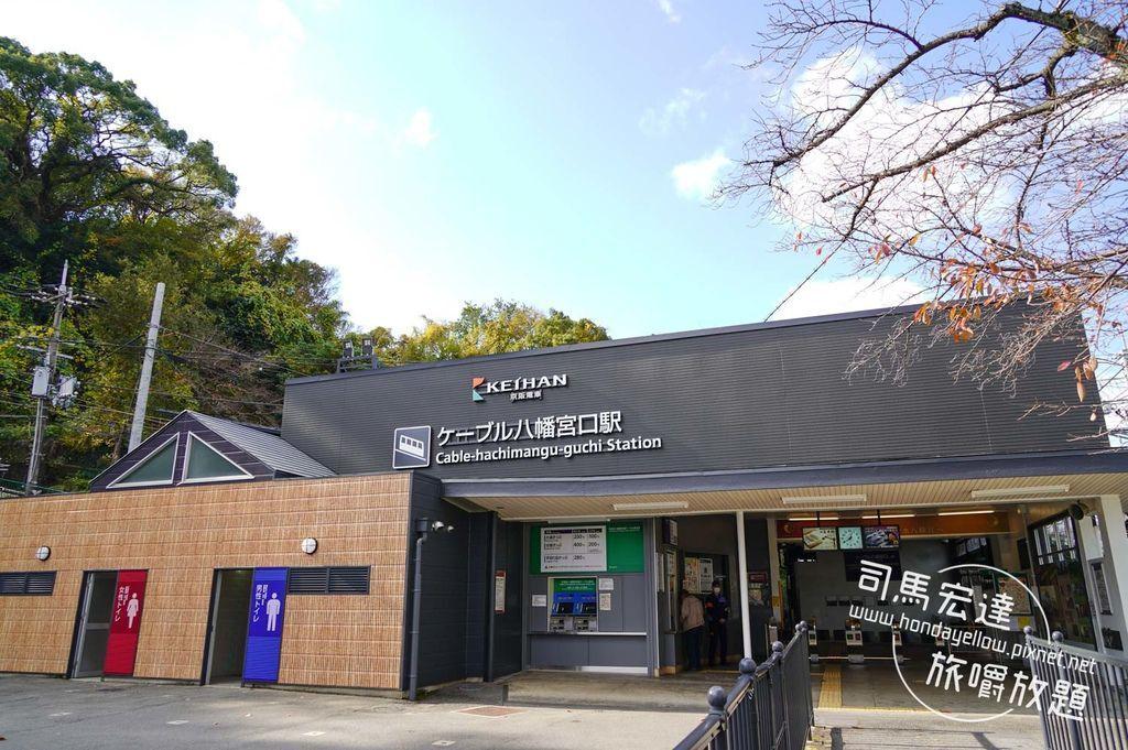 玩遍大阪京都CP值最高必備票券~京阪電車一日券景點推薦-20.jpg