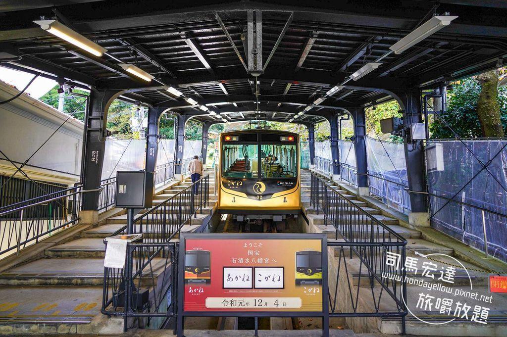 玩遍大阪京都CP值最高必備票券~京阪電車一日券景點推薦-22.jpg