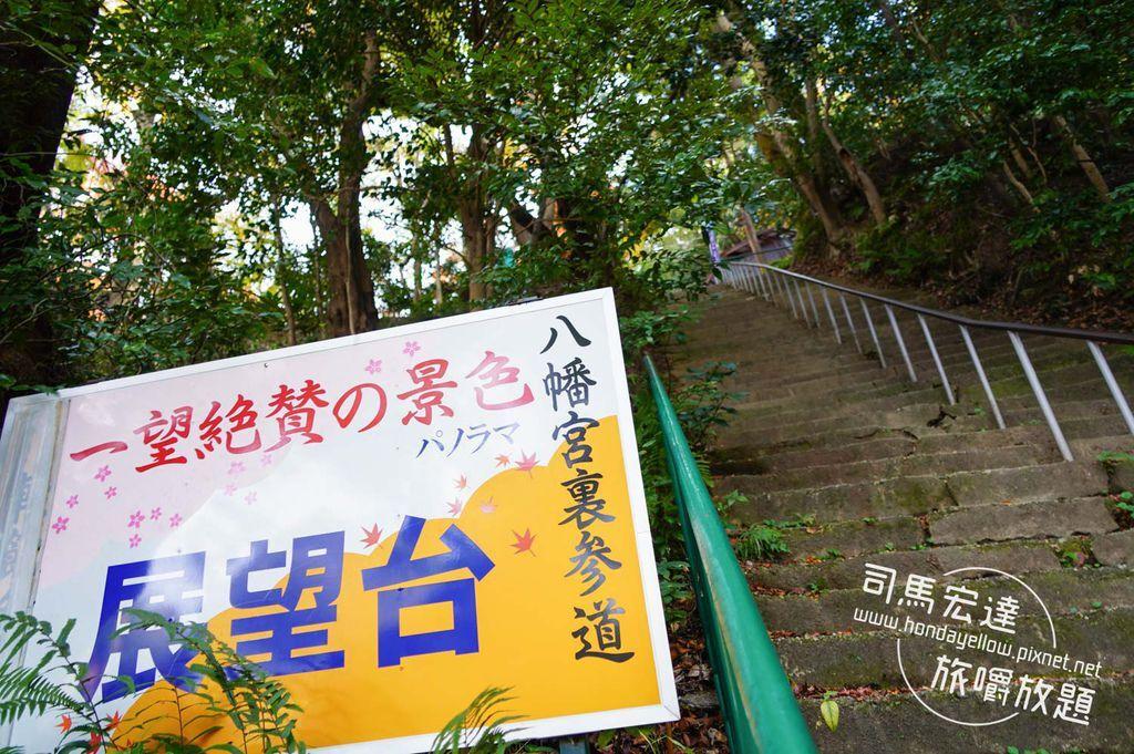 玩遍大阪京都CP值最高必備票券~京阪電車一日券景點推薦-29.jpg