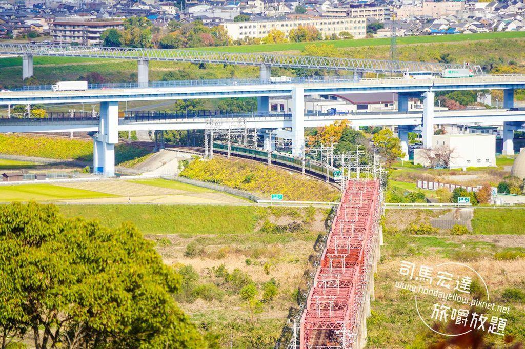 玩遍大阪京都CP值最高必備票券~京阪電車一日券景點推薦-33.jpg