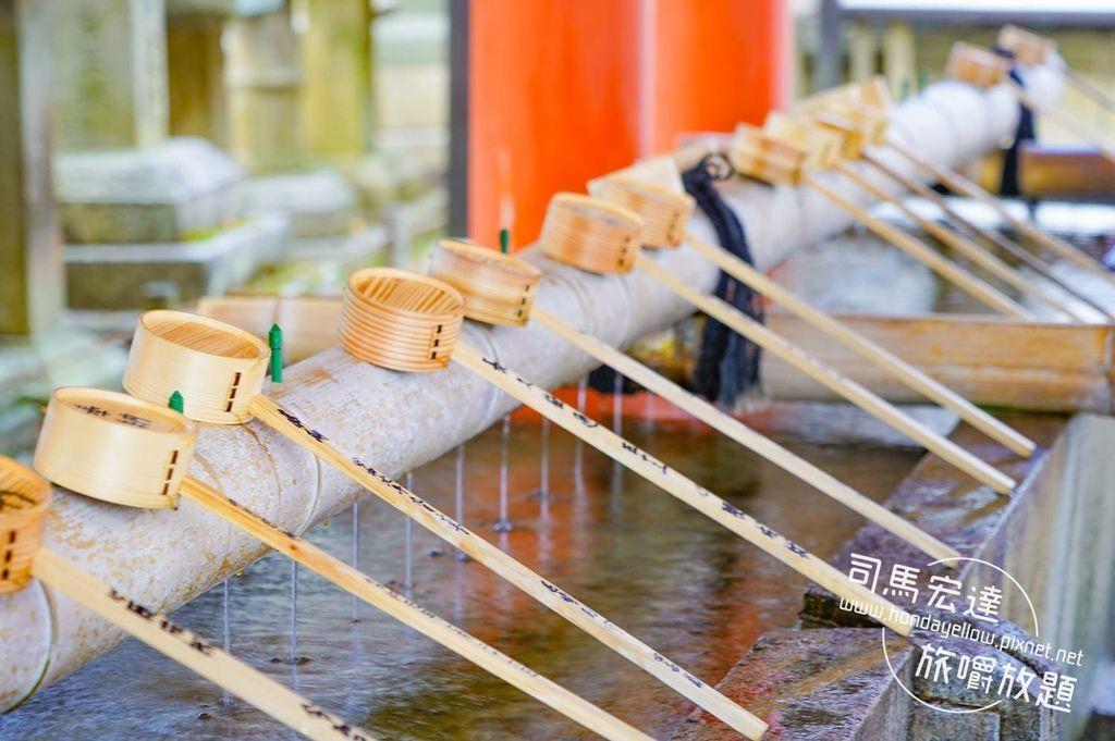 玩遍大阪京都CP值最高必備票券~京阪電車一日券景點推薦-44.jpg