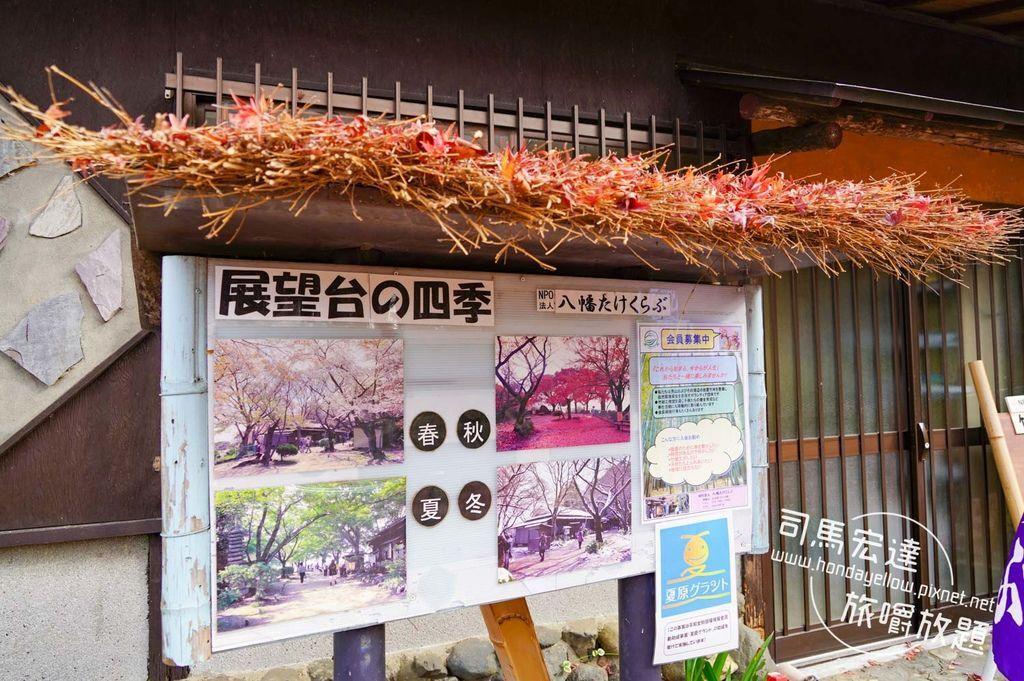 玩遍大阪京都CP值最高必備票券~京阪電車一日券景點推薦-40.jpg