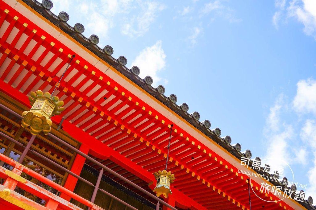 玩遍大阪京都CP值最高必備票券~京阪電車一日券景點推薦-51.jpg