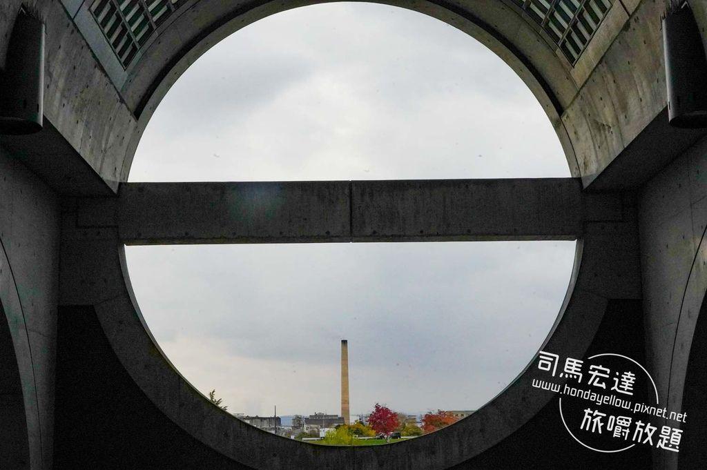 玩遍大阪京都CP值最高必備票券~京阪電車一日券景點推薦-61.jpg