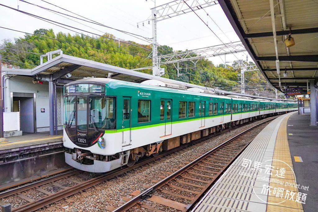 玩遍大阪京都CP值最高必備票券~京阪電車一日券景點推薦-59.jpg