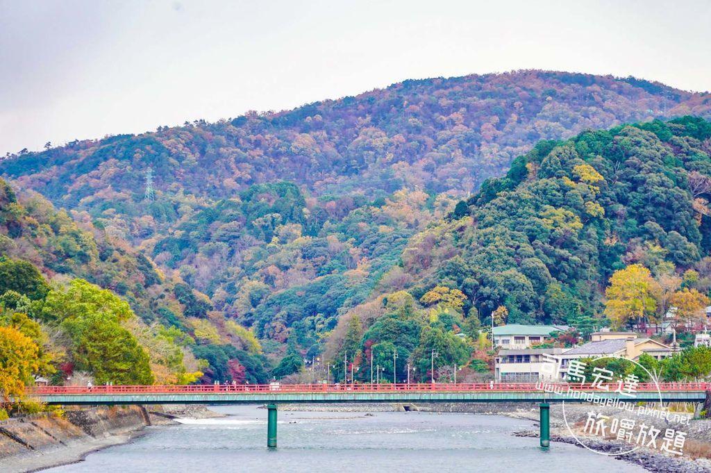 玩遍大阪京都CP值最高必備票券~京阪電車一日券景點推薦-65.jpg