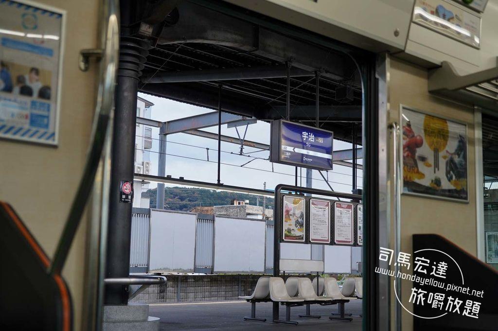 玩遍大阪京都CP值最高必備票券~京阪電車一日券景點推薦-67.jpg