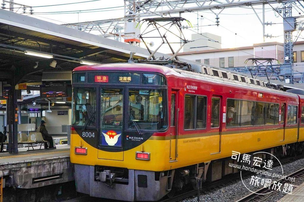 玩遍大阪京都CP值最高必備票券~京阪電車一日券景點推薦-69.jpg