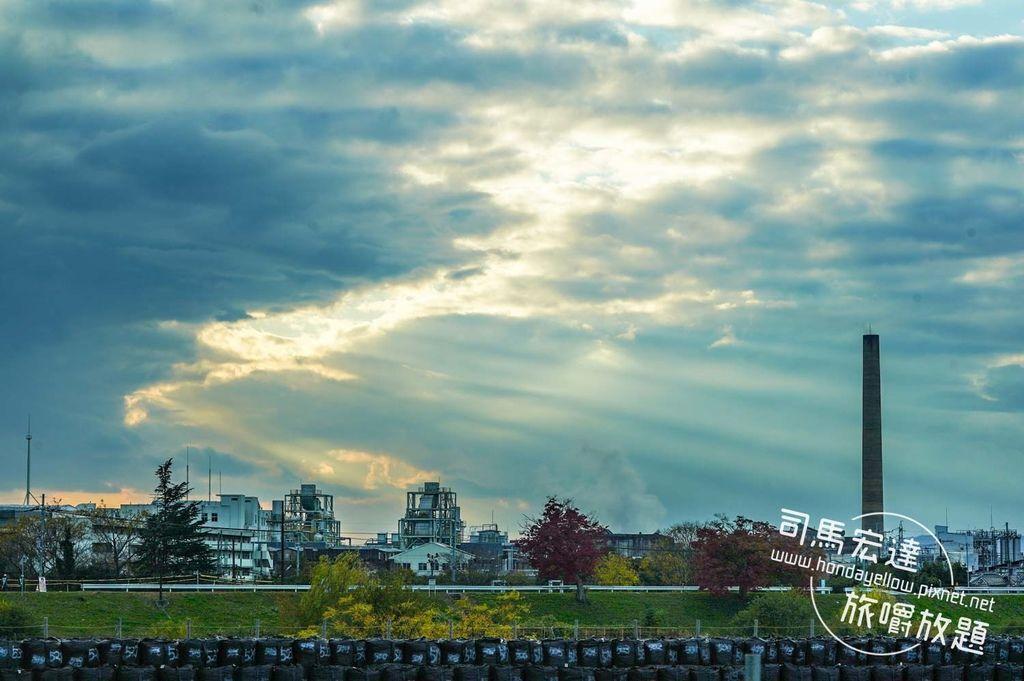 玩遍大阪京都CP值最高必備票券~京阪電車一日券景點推薦-68.jpg